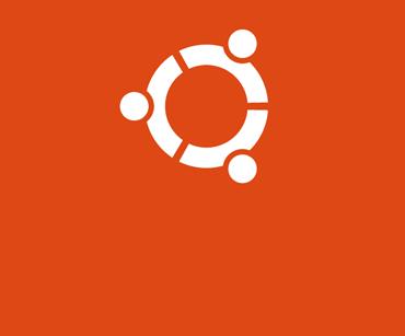 Установка Linux в Киеве